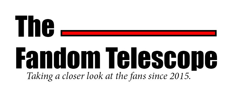 The Fandom Telescope