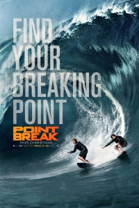 Poster4_PointBreak_1400